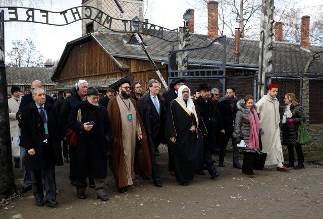 Holocaust memorial3