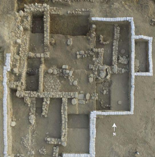 C-temple12