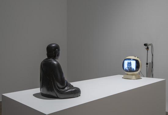 TV_Buddha_-_1974_1575032683