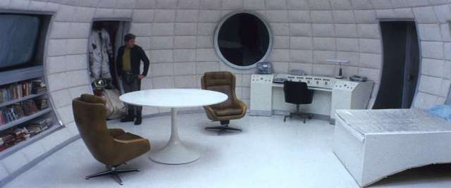 ATLAS-OF-PLACES-ANDREI-TARKOVSKY-SOLARIS-IMG-13
