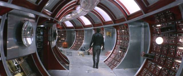 ATLAS-OF-PLACES-ANDREI-TARKOVSKY-SOLARIS-IMG-15