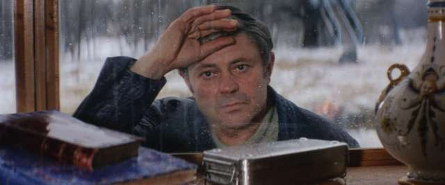 ATLAS-OF-PLACES-ANDREI-TARKOVSKY-SOLARIS-IMG-23