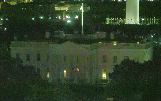WHITE-HOUSE-DARK-e1590995684643